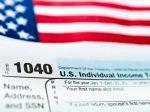 美国2019税收新规出炉!新移民报税有哪些注意事项?|居外专栏