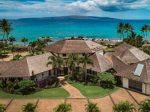 海岛天堂夏威夷基黑——上亿旅行者的最爱