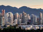 租房市场供不应求 加拿大哪个城市房租最贵?