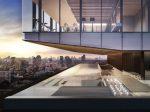 """生活在别处——在曼谷""""日本富人区""""邂逅理想中的家"""