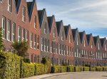 2018年外国投资者向荷兰出租房屋注入了20亿欧元!