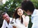 美国留学申请-如何申请美国MBA课程