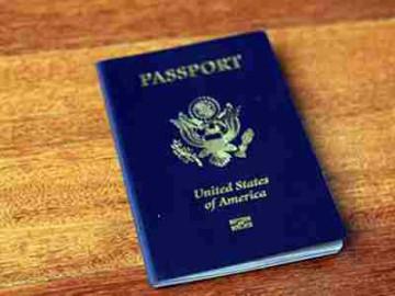 盘点留学美国签证三误解 紧张死板易遭拒