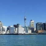 奥克兰等多地房价创历史新高,是什么推动了新西兰房市一片繁荣?