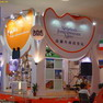 2013重庆海外置业投资展