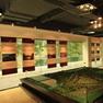 燃情冬季——北京国际顶级私人物品、高端生活展览会