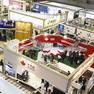 宁波海外置业展览会2013年1月即将开幕
