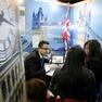 第3届2013海外置业•移民•投资展览会