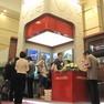 境外投资 看2013 第七届中国重庆国际高端物业及海外置业展览会