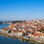疫情下葡萄牙黃金簽證興趣仍高漲!哪種投資選項最受歡迎?