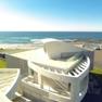 昔日澳洲国土最早登陆点 今天新州世界级超现代豪宅