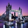伦敦房价10月又创新高 中国人投资热情高