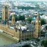 英国房地产市场与税政解析