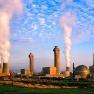 英国政府同意中国投资核电站