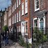 中国土豪购买伦敦豪宅当安全资产 不愿出