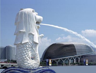 新加坡房产投资费用详解