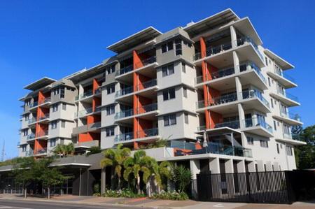 澳洲房产投资高回报独特小镇 格莱斯顿投资与留学的胜地