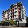 澳洲房产投资高回报小镇 格莱斯顿投资与留学的胜地