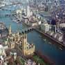 2014伦敦十大房产投资热点区域