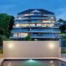 三大理由说服你 抢购悉尼最热门地区水景豪宅