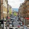 英国助购计划Help to Buy将延至2020年 印花税起征点