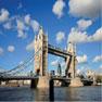 英国房产物业税简介