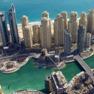 當前全球最合適和最不適投資的25大房地產市場