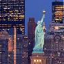居外网海外置业系列——美国买房百科