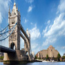 """英国推行""""豪宅税""""到底为哪般?遏制房价还是"""
