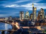 2021海外投资还看欧洲:伦敦房价逆天涨 法兰克福成新宠