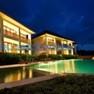 2014年最值得投资的国际豪华房地产市场在哪里?