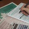 加拿大税月谈房产税