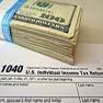 报税需及时 拖延则罚款:美国国税局收取罚金超过300美金