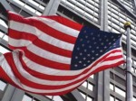 成功在美国投资法则:咨询专业机构 听却专家建
