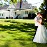 婚姻感性 买房理性 父母送子女婚房最好在婚前