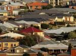 2019年澳洲独立屋涨幅创十年新高
