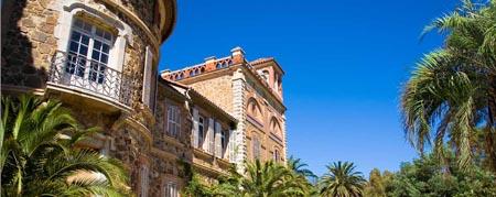 法内阁家具《住房处理与城建翻修安排法》辩护买主权住房法引争议