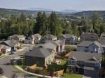 """""""穷人""""不分国界 美国房产市场出现不平等现象"""