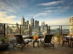 澳洲楼市触底两年来首反弹 加拿大等楼市依然低迷