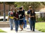 美国移民局公布留学生指南