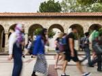 留学生大减 居外网估计澳洲房东损失这麽多!