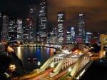 新加坡房价预计2015年暴跌20% 降温措施终有望放宽