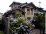 日本:让游客短期租房 以减少房屋空置