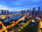 新加坡房地产私宅租金明年料持续下跌