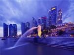 """第四季度新加坡房子更快""""拍出"""""""
