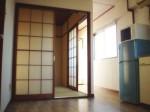 中国人掀投资日本房地产热潮