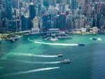 内地留学生中国香港租房经验:如何和中介打交