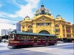 2014年4季度澳洲房价走势及变动