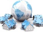 后疫情时代,全球哪些地方的房产最值得投资?