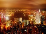 改变中国香港房屋政策思维 今后以供应为主导